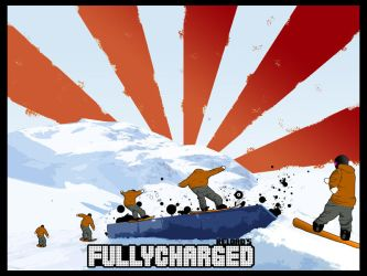 fullycharged 03 by sain-one