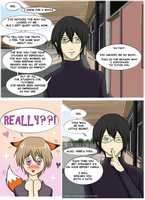 Lean on Me BL page 18 by Yuna-Bishie-Lover
