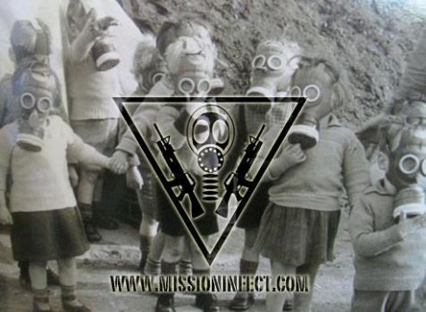 mission infect 2 by xxx-JUGGALETTE-xxx