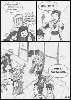 Pokemon Black and White 53 by Sooty123