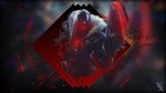 Project: Jhin by Xael-Design