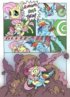 A Piece Of Pie p18 by whysoseriouss