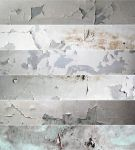 6 Grunge - Industrial Textures by env1ro