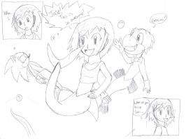 Heading to Atlantica pg 2 by SonicHearts