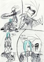 DABR Simon vs Skye pt6 by Herokip98