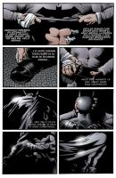 Batman Dead End  p. 1 by miguelangelh