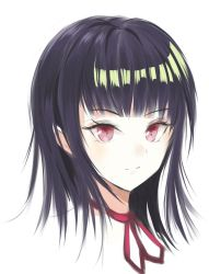 Oono - High Score Girl by Fhilippe124