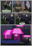 overlordbob webcomic page306 by imric1251