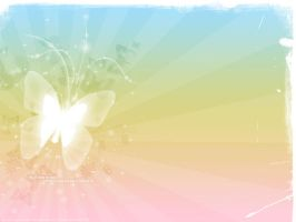 .butterfly by Maquita