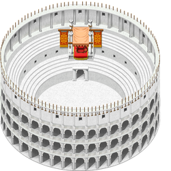 --Colosseum Tile for rpg maker mv by cangyu2004