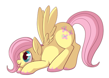 Pffft by lulubellct