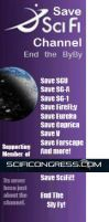 Banner #004 :: For the group Save SciFi by TorinZece