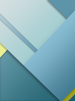 Android Lollipop - Nexus 9 by KevinMoses