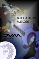 Equestria is doomed... by Ivan2294