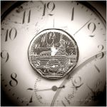 Time .:. Money by estellamestella