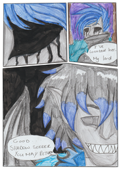DP Page 6 by rainbowthedragon