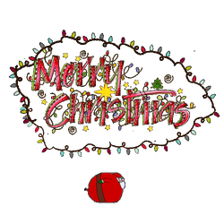 +Christmas Png's. by RollBackup