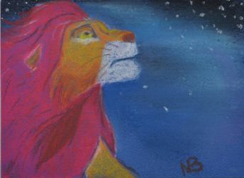 ACEO 2013/037 by Nic1ky