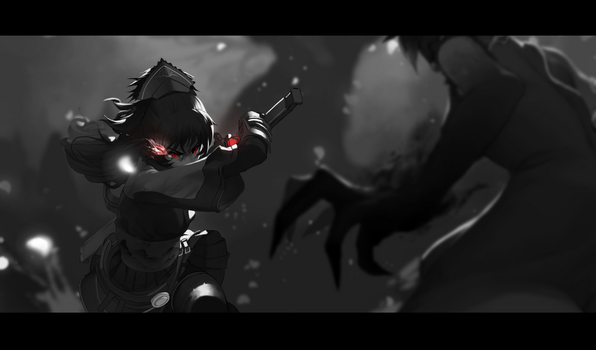 Rage by dishwasher1910