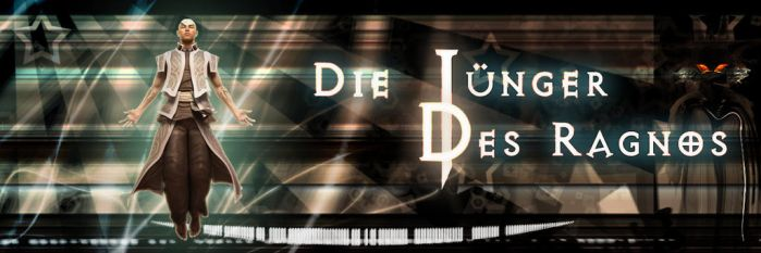 DjDr Guild Signature by JustHumba