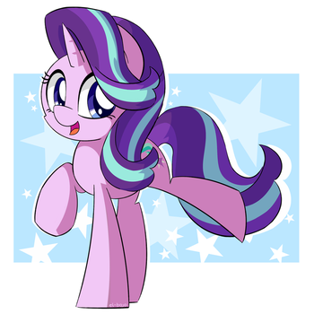 happi_glim_glam.png by el-bojo