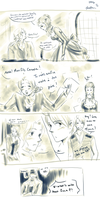 APH: 1775   1-3 by kelly--bean