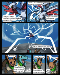 PMD Page 73 by Foxeaf