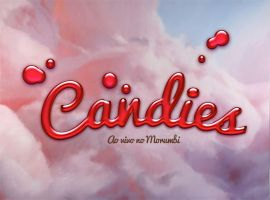 Candies by Chinelada