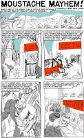 Cy-boars Mustach Page 1 by Qyzex