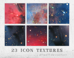 icon texture set21 by pflee77