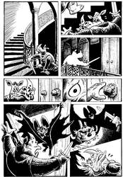 Origin of Rhinosferatu page 3 by torenatkinson
