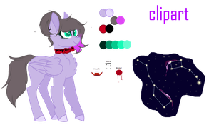 ~clipart~{ref Sheet 6.3.2} by TheClipArtist