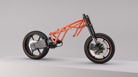 KTM RC8 WIP 1 by Cnopicilin