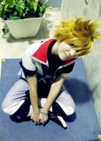 Ventus- BBS by KlOvEr-B