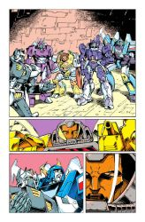 TF RID ANNUAL Page 12
