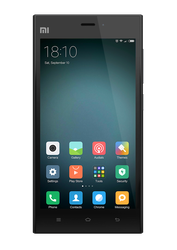 MIUI8 Extended theme for MIUI by Xiaomi-MIUI