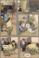 Asis - Page 228 by skulldog