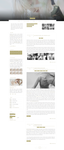 0001# free G-Portal layout with Hayley Williams by Efruse