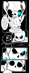 JUDGE and JURY Page 8 by Zeragii