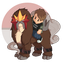 Trainer_and_Entei.png