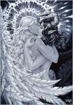Kiss by Candra