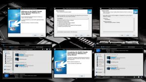 Details Pane Mod for Windows 8.1 Discontinued!! by MrGRiM01