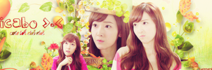 [14.02.06] Sicabo ._. by kwonnami14