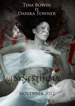 Synesthesia Teaser 1 by gg29