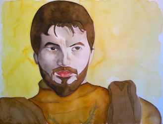 Renly Baratheon by april-corporation