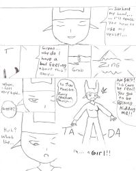 Ghetto Polive - CTN Page 4 by Tracksidegorilla1