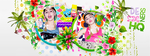 +Miley// HQ Designers by Winni-Cyrus