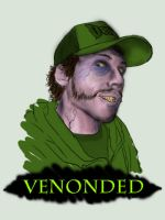 IDBlood by venonded