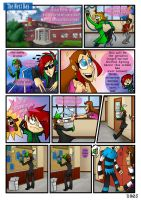 AN- page 92 by Cryej