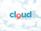 Cloud english